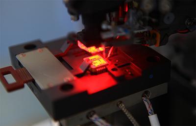 CFET结构晶体管有助于2nm以下制程的新一代半导体技术