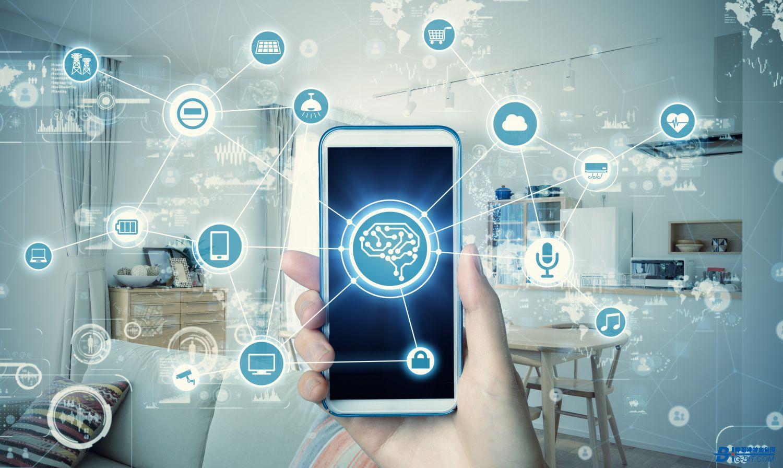 2021年,中国智能家居市场十大预测