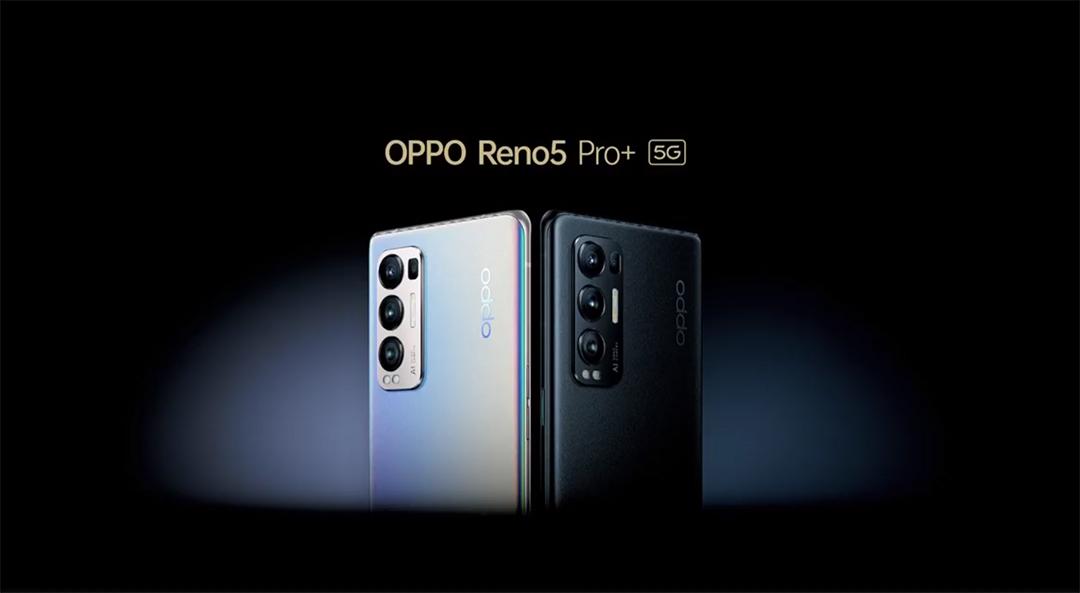Pixelworks技术赋能OPPO Find X3系列及Reno 5 Pro+智能手机