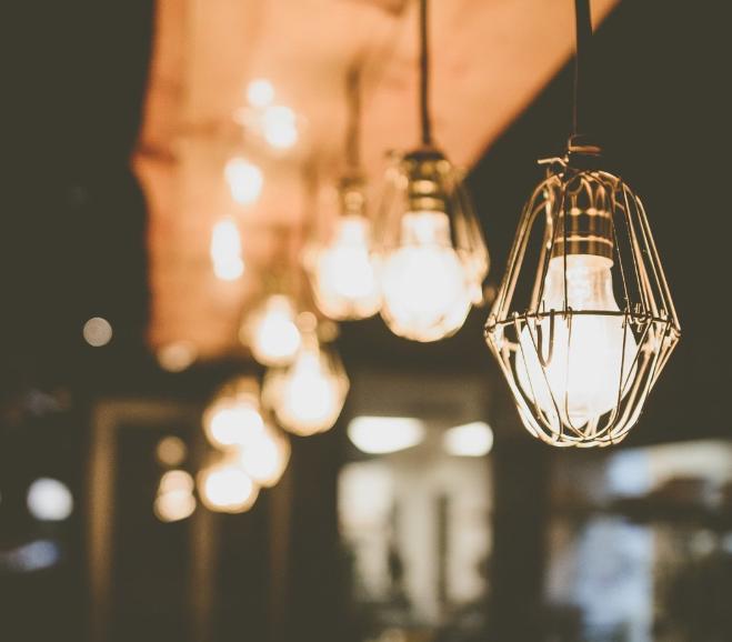 静电放电对于LED灯具的影响