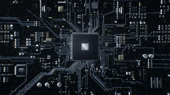百度AI芯片部门昆仑完成新一轮融资,估值为20亿美元