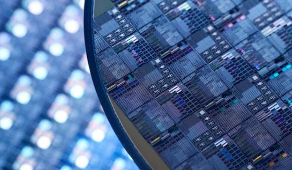 芯片代工供不应求,IC设计厂提前抢产能
