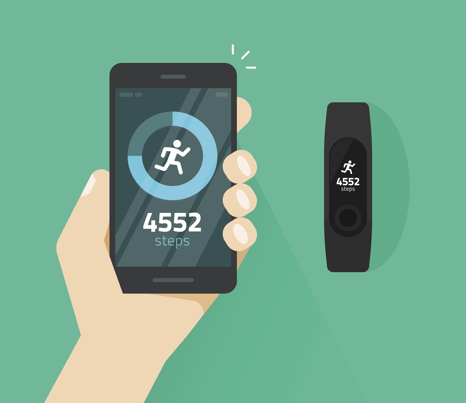 可穿戴 | JDI发布用于脉搏测量的超薄传感器,未来或用于穿戴设备