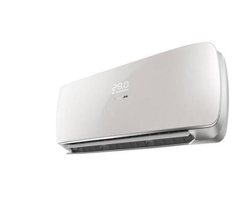 空调涨价:3月开盘将成全年最低价