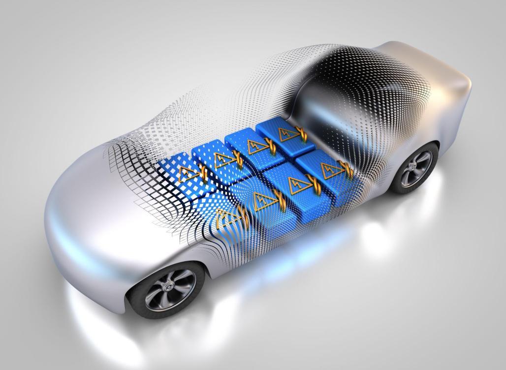 """大众版""""电池日""""透露哪些信号?欲建电池版MEB降本 电芯形状成焦点"""