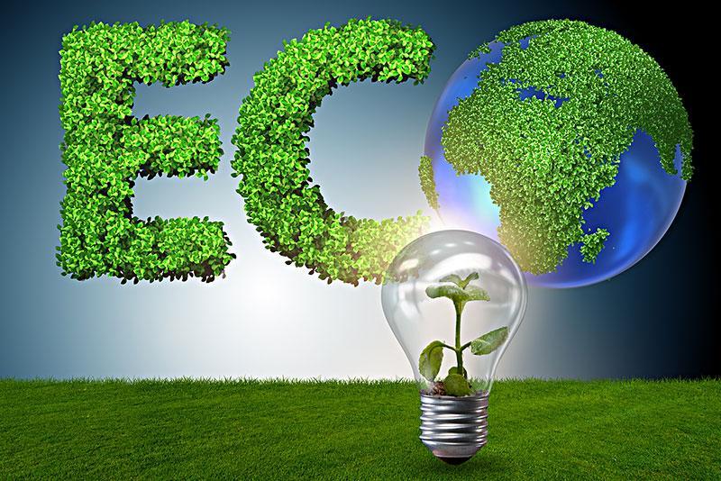 """国开行将发行首单""""碳中和""""专题绿色金融债券"""