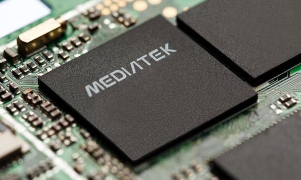 台媒:联发科从小米OPPO等厂商处获得更多芯片订单