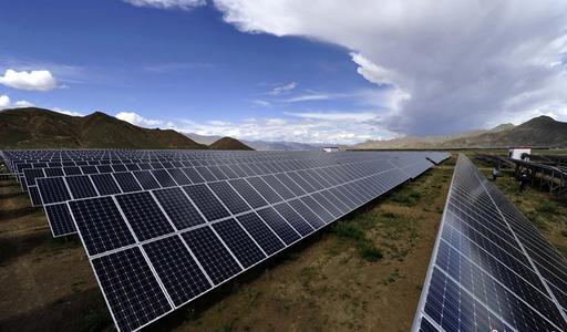 时璟丽:平价时代风光新能源电价机制探讨