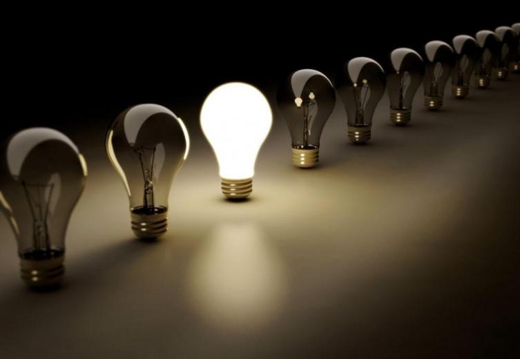 齐发力智能研发 中山LED照明产业进入活跃周期