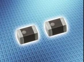 TDK开发出用于近场通信(NFC)的低电阻积层铁氧体电感器