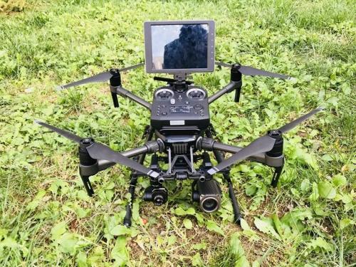 EDGE与IAI达成战略协议,开发先进的反无人机解决方案