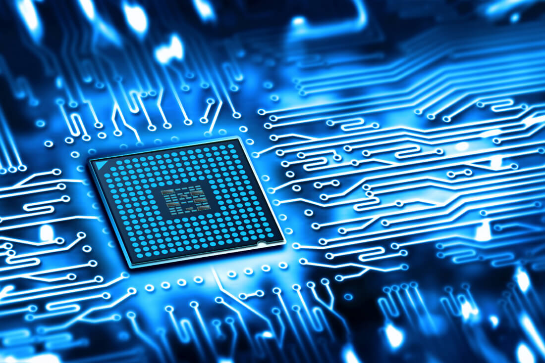 强化LED芯片业务布局,国星2.2亿元增资国星半导体