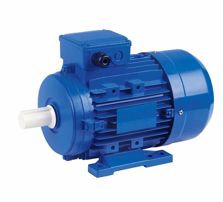 电机配套独立冷却器,其独立性主要表现在3个方面!
