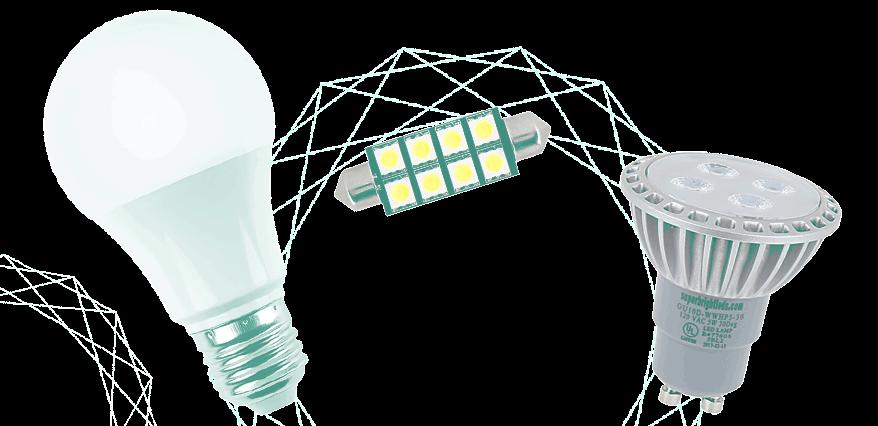 2021高工LED照明全国巡回调研正式启动