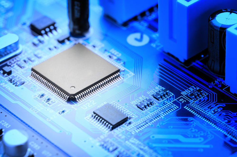 LED驱动电源企业崧盛电子IPO:产品单价持续下滑,募建项目存风险