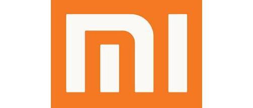 SA:2021 年小米将成为全球第三大智能手机厂商