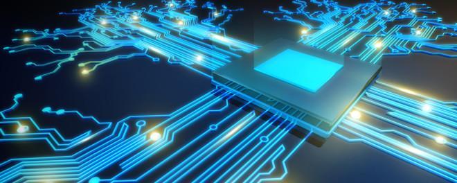 """集成电路产业从""""芯""""出发,看""""苏式""""路径"""