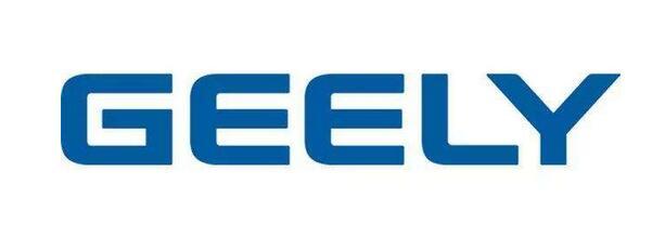 消息称吉利计划推出新的高端电动汽车品牌Zeekr 与特斯拉竞争
