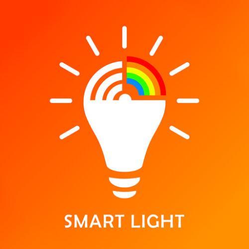"""以""""智""""取胜,照明市场的两大品质保障点"""