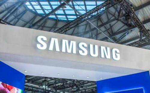 三星电子宣布已被NTT DOCOMO选为5G网络解决方案提供商