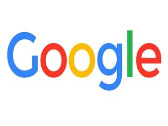 谷歌宣布聘请英特尔资深员工担任其定制芯片部门副总裁