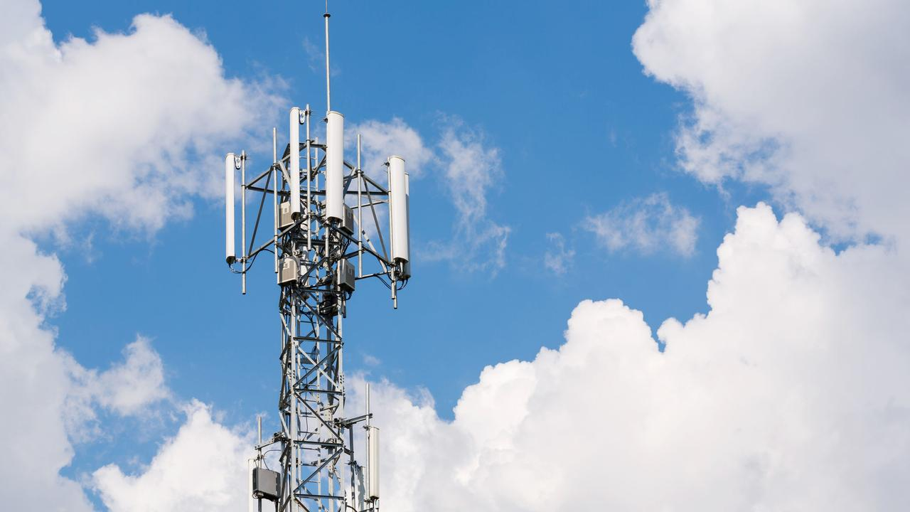 2021仅有一场5G基站电源研讨会  将在CESIS峰会举行