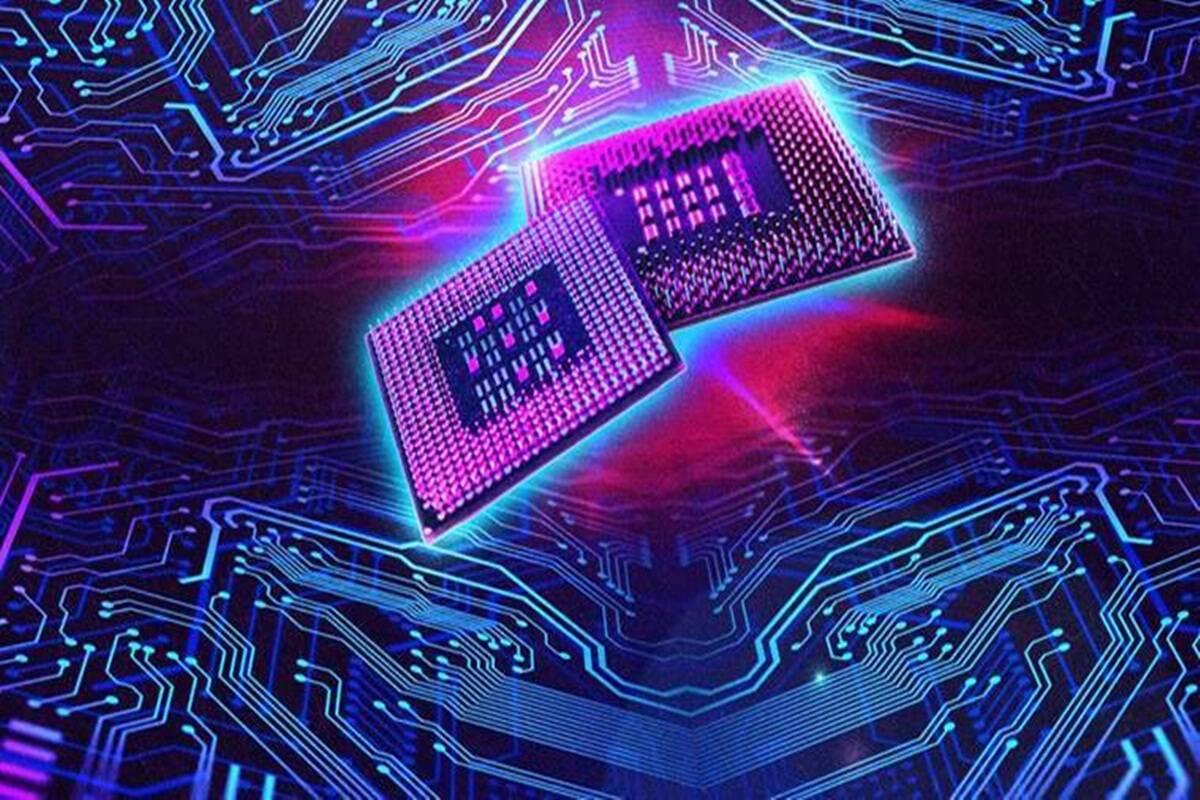 传感器热点:深圳国资联手中芯国际150亿造晶圆