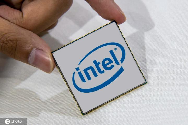 一线|英特尔计划投资200亿美元用于芯片制造
