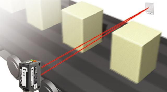 传感器热点:Imec开发超灵敏的超声波传感器