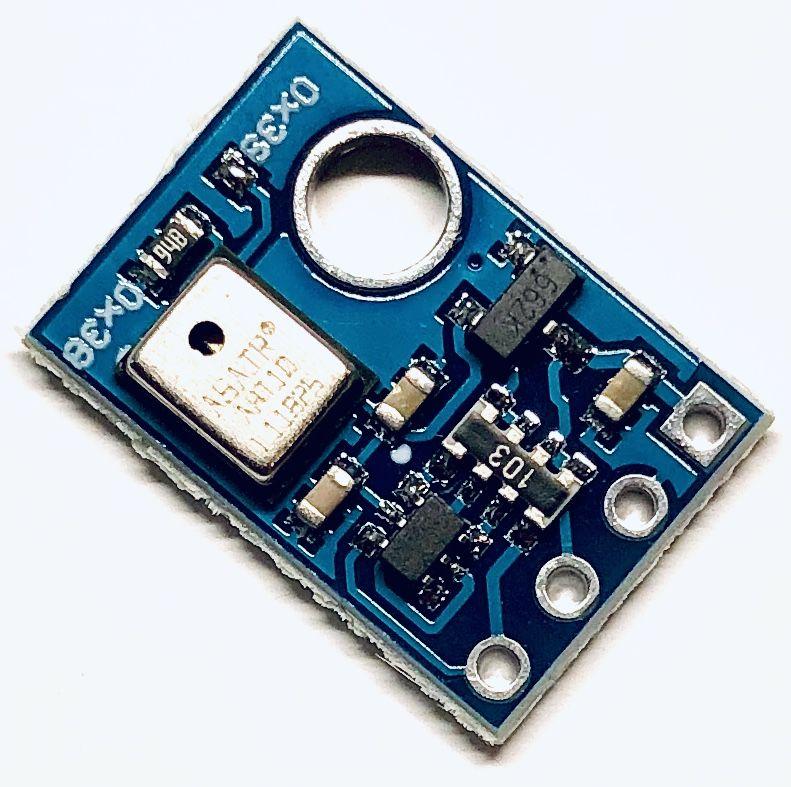 传感器热点:首款低SWaP红外光谱相机出炉!