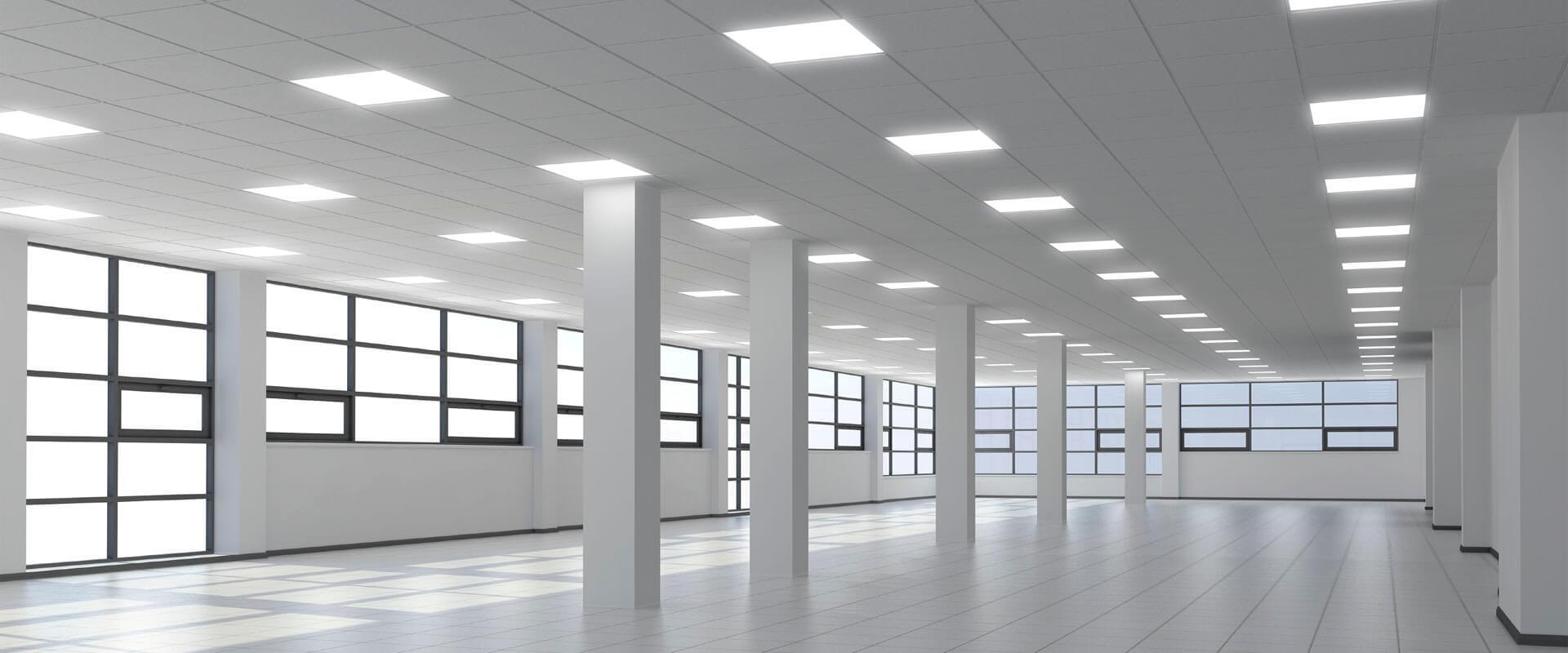 温故知新:LED灯具关键设计问题