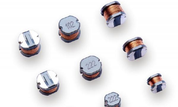 测量电感、变压器的饱和电流的方法