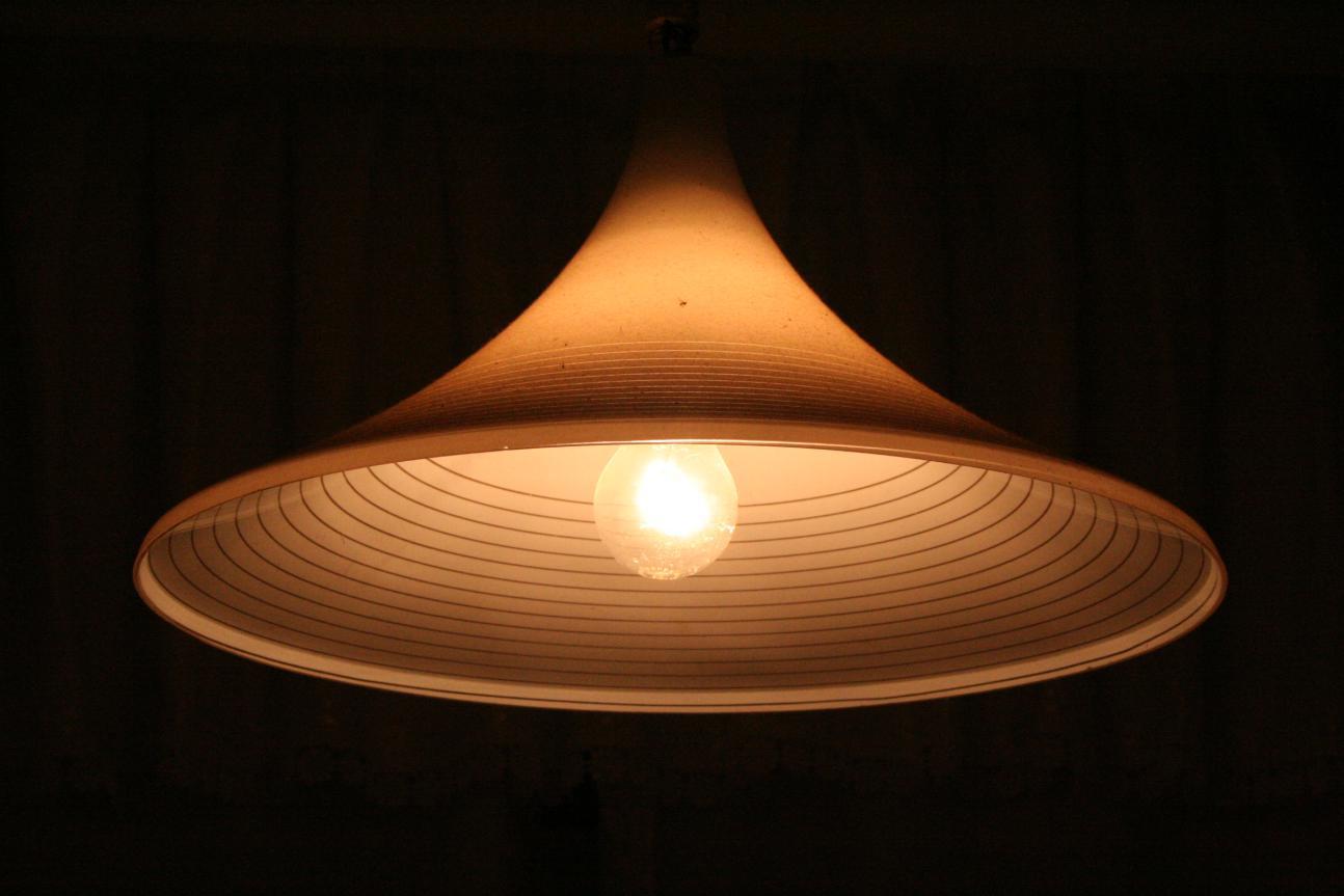 智能照明:关注用户需求,坚持以人为本