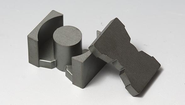 東磁擴增5千噸磁粉芯  繼續強化行業競爭力