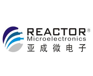 專訪亞成微:優化布局大功率快充產品方案