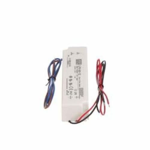 关于LED IC设计的5个注意