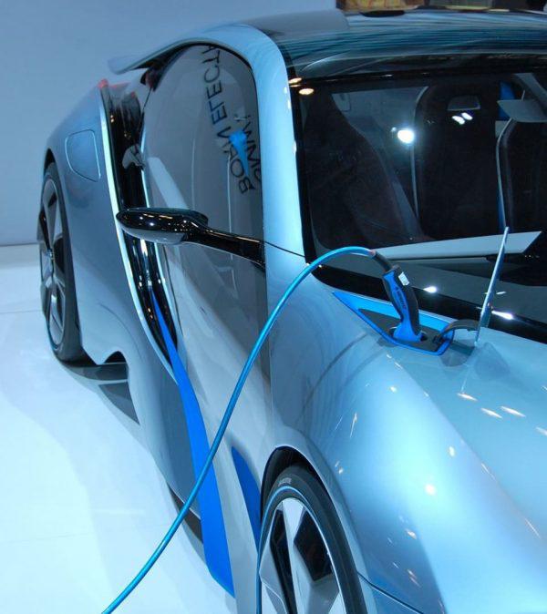 汽车电子故障召回每年增长30%,如何避免?