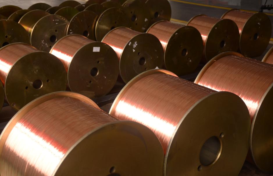 夹缝求生 原材料价格大涨下的磁企百态