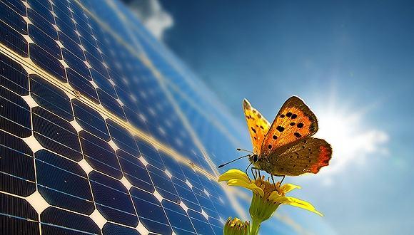 投资英国正版365可靠吗缺口巨大 印度175GW可再生能源目标难度增加
