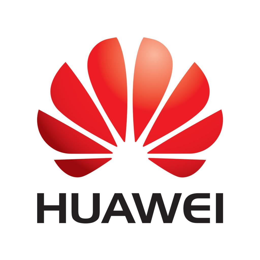 华为业界首款高压多合一电驱动系统实现量产,即将上市