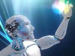 百亿市场在呼唤,教育机器人进入发展快车道