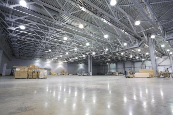 解析LED照明产品频闪现象