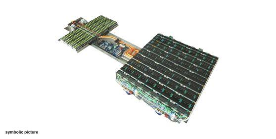 堡盟電感式傳感器:高達1.2kHz的測量頻率或微米級精度,性能不打折-堡盟