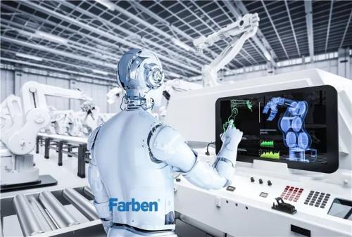最高给予200万元资金支持武汉今年将打造人工智能应用场景不少于20个