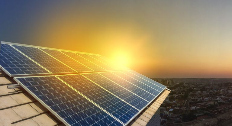 """美参议员再推""""禁止中国太阳能法案"""",双反之后更大危机来临?"""
