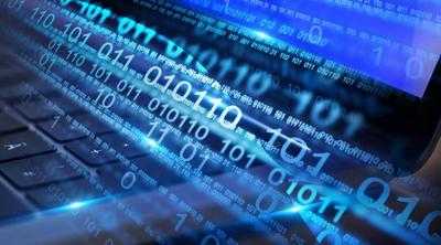 eSIM渐成主流,嵌入汽车、手机、物联网设备