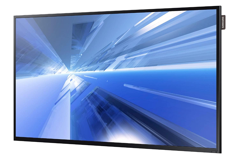 LED显示屏驱动IC的发展有多快