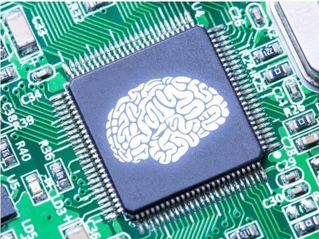 HongKong X被投企业报道、Efinix可编程芯片:可进一步推动人工智能技术发展