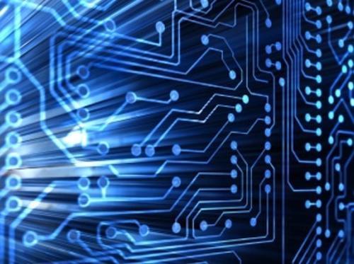 德国智库:欧盟应投资于芯片设计行业,而不是超大型芯片生产厂