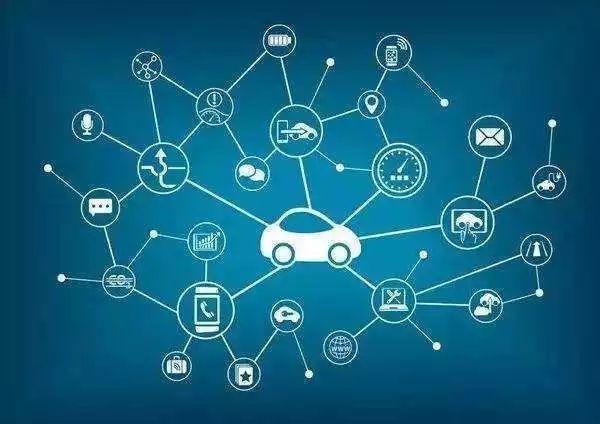 提升电动汽车无线设备品质的测试解决方案